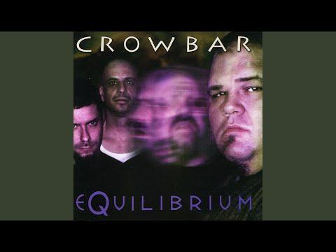 crowbar equilibrium equilibrium