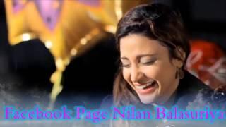 Best Sinhala Love Song 2015 Broken Angel Sinhala Version Covers