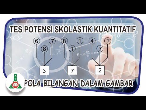tps-utbk-pengetahuan-kuantitatif-pola-bilangan-dalam-gambar-(soal-latihan)