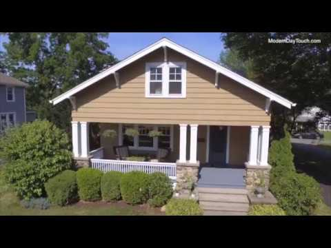 First Look 164 Summit St  Southington CT  Better Living Realty