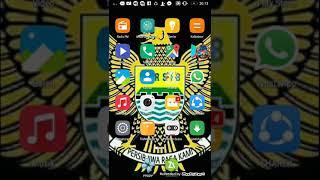Download Video Tutorial cara instal FIFA street 2 ppsspp _ work MP3 3GP MP4