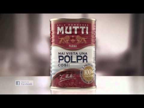 Mutti Report