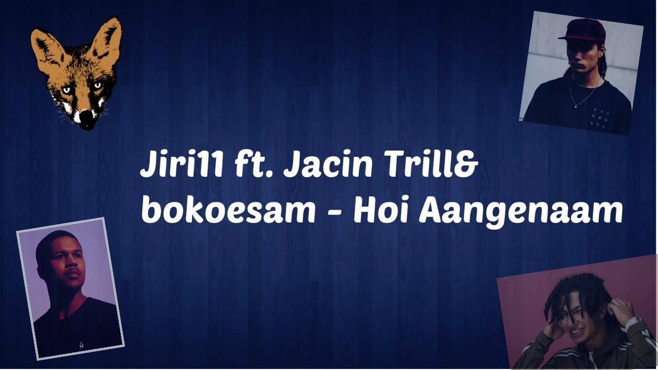 Bokoesam feat. Idaly songtekste - Lyrics Search …