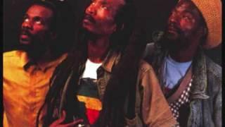 Israel Vibration - Jah Jah Dub