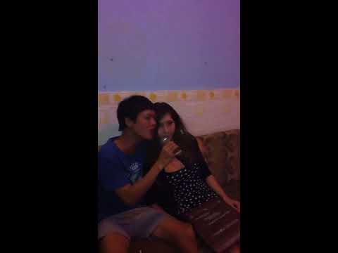 Thế mới là Karaoke - vú to mặt dâm giọng hay :x