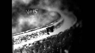 Valas - Nós Enlouquecemos Juntos