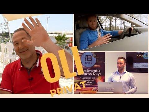 einladung-webinar-cot-daten-&-oli-privat:-warum-ich-auf-zypern-lebe!