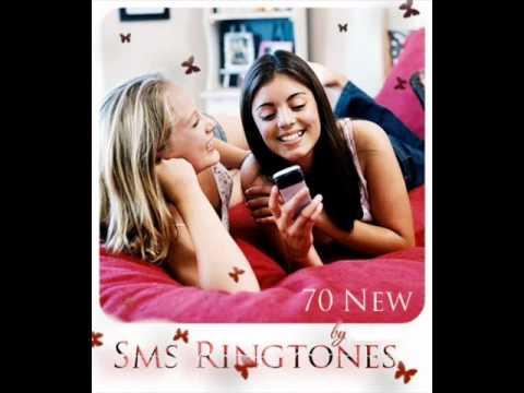 New Sms Ringtone 2012  [Yeni Sms Sesi]