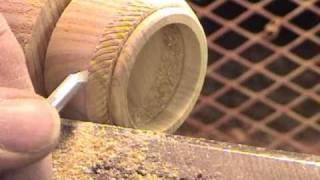 Detail Box