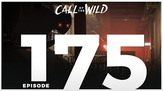 Video #175 - Monstercat: Call of the Wild (Halloween Special) download MP3, 3GP, MP4, WEBM, AVI, FLV Januari 2018
