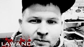БАТТЛЕР ДО МОЗГА КОСТЕЙ // LAWANDA a.k.a. ЛАВАНДА – С чего всё начиналось!