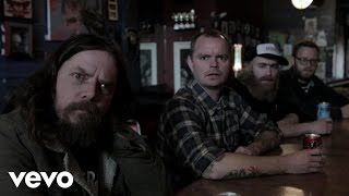 Watch Red Fang Blood Like Cream video