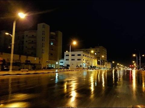 Mauritania beauty HD 2017 - شاهد جمال موريتانيا 2017