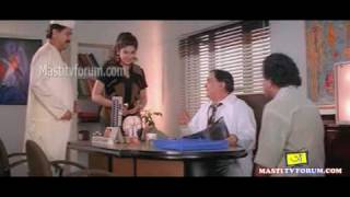 Taqdeerwala 1995 Hindi Movie MastiTvForum.com [Part 3/17]