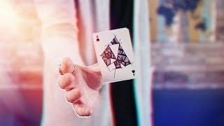 ТОП 3 СТИЛЬНЫХ ФЛОРИША С КАРТАМИ | ОБУЧЕНИЕ КАРДИСТРИ С НУЛЯ