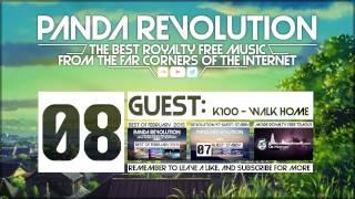 [NonCopyrightedMusic] 1 HOUR ELECTRO/HOUSE MIX - REVOLUTION #8 - Guest: K100 & Walk Home
