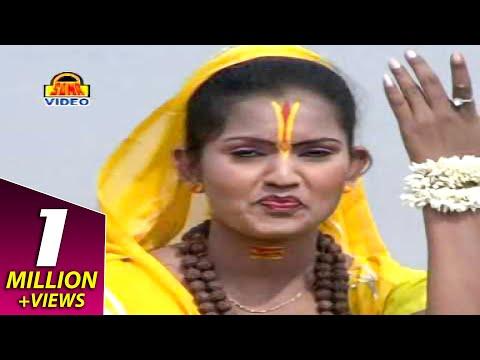 Janam Laye Raghuraiya Avadh Mein || Latest Bundeli Tamura Bhajan || Munna Saini, Parvati Rajput