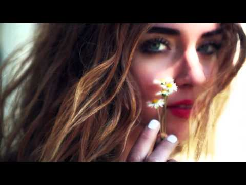 Chiara Ferragni per Goldenpoint - The blonde salad goes to Goldenpoint - Summer 2013 #EnjoYourStyle