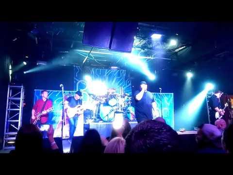 Parabelle - Beg(Live Houston)