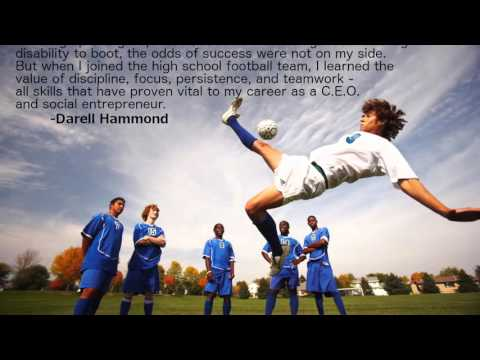 Top Soccer Quotes