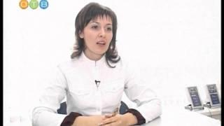 Невролог в Одинцово(Невролог в Одинцово в семейном центре