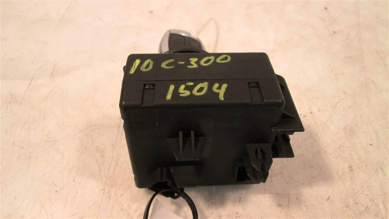 78 Ford Ignition System Wiring Diagram Get Free Image About Wiring