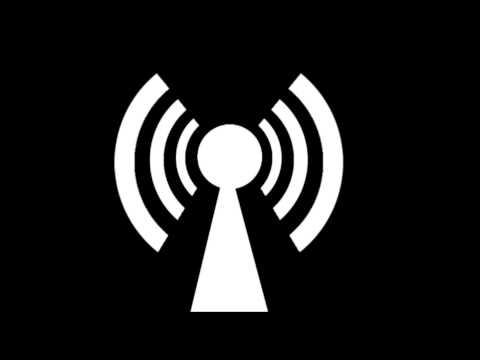 Spot radio 0-5-30 avec sign FWB 30 sec