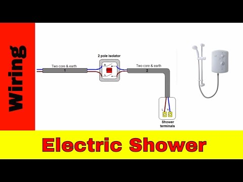 Wiring diagram for shower rcd unit shower isolator switch wiring aboutelectricity co uk wiring diagramselectrical photosmovies electric shower wiring size at wiring asfbconference2016 Image collections