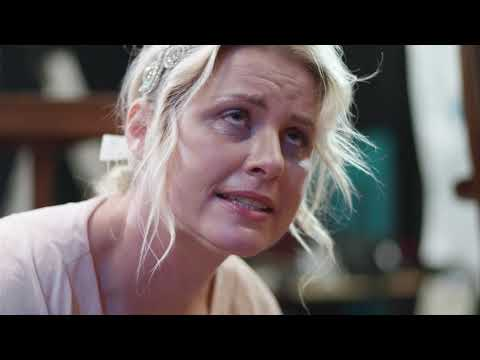 A Thousand Words (2012) - Talk Dirty to Me Scene (7/10) | Movieclips from YouTube · Duration:  1 minutes 54 seconds
