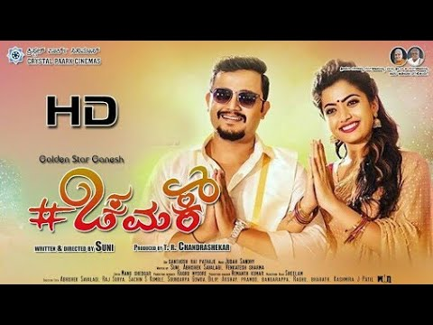 chamak kannada movie hd video songs free download