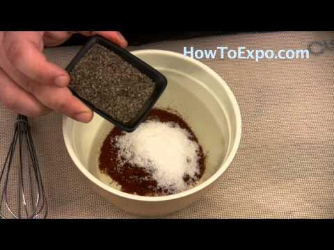 Steak Spice Seasoning Best Steak Spice Seasoning Recipe