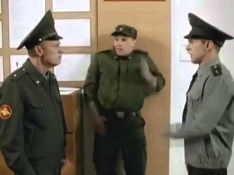 Смешные анекдоты про армию. Армейский юмор. Анекдоты о