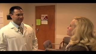 Treating Brain Tumors