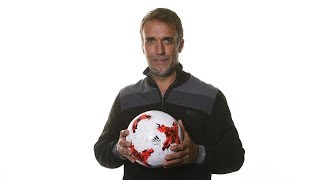 The Best of Gabriel Batistuta - EXCLUSIVE