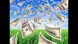 Смотреть видео Как заработать миллион в России. онлайн