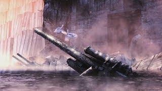 Последняя война - NEXUS VI - Behind Enemy Lines [Full HD]
