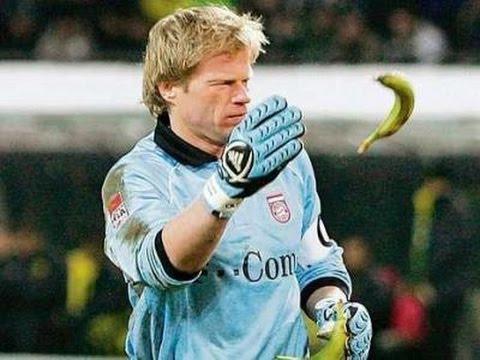 Borussia Dortmund Hans Kahn