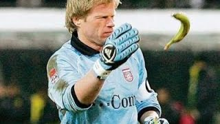 Kahn gegen Borussia Dortmund | 2005/2006