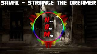 Savfk - Strange the Dreamer - [No Copyright Instrumental Sountrack Music]