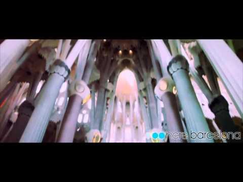 Barcelona Video Barcelona: world's 10th best city. 27% jobless