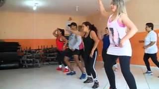 Get me Bodied ( Extended Mix) - Beyoncé/ Junior Santos Aero