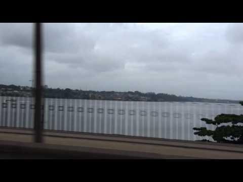 2 Abidjan for life