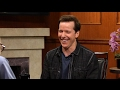 """Jeff Dunham talks new """"baby'"""" character, Netflix special 