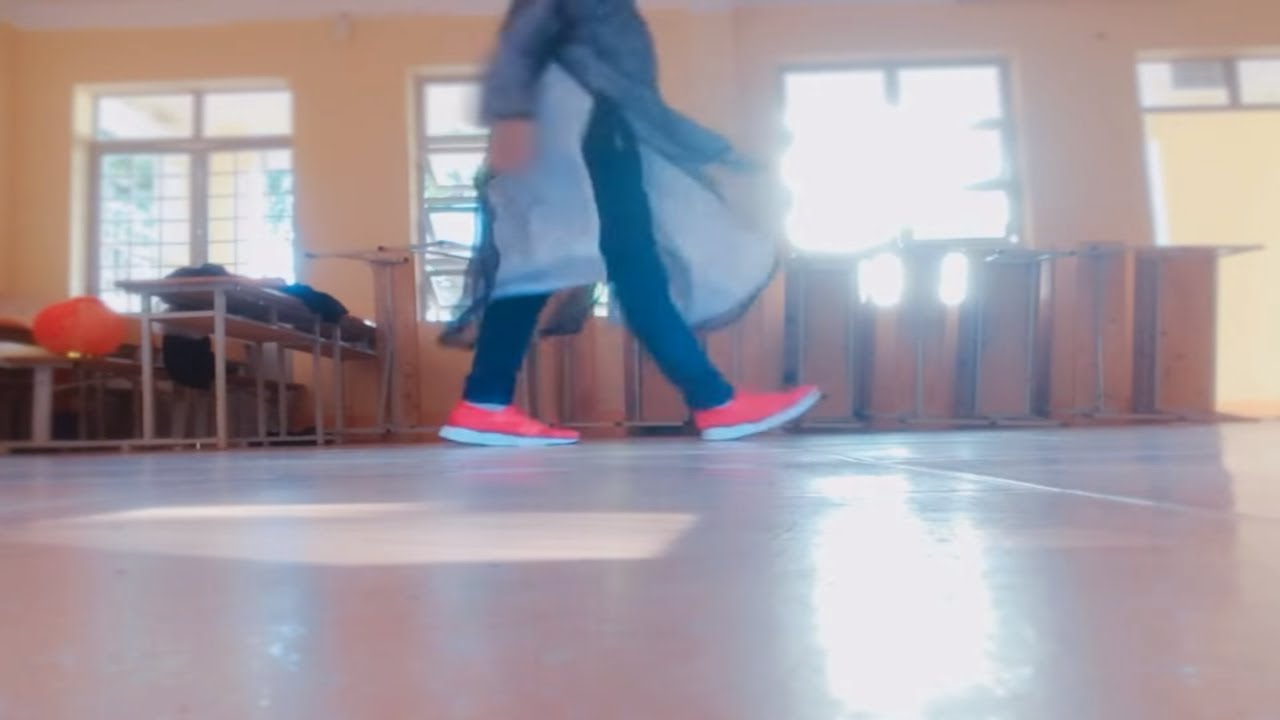 Về Quê (Remix)/ Nhạc Trữ Tình - Sơn Beat / Nhảy Shuffle dance - Cutting Shape cực chất