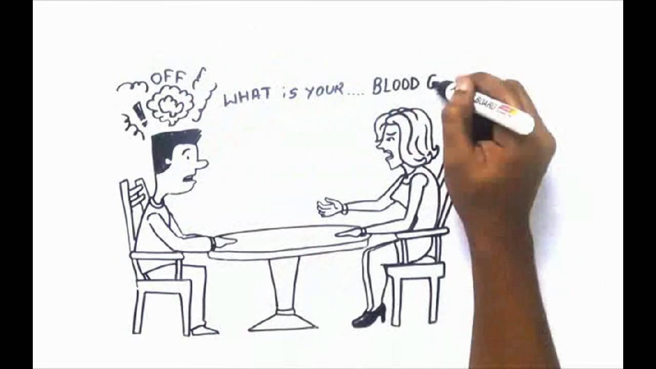 flirting vs cheating 101 ways to flirt people youtube full episodes