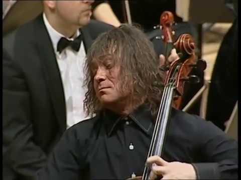 Lithuanian State Symphony Orchestra - 20 PT 14