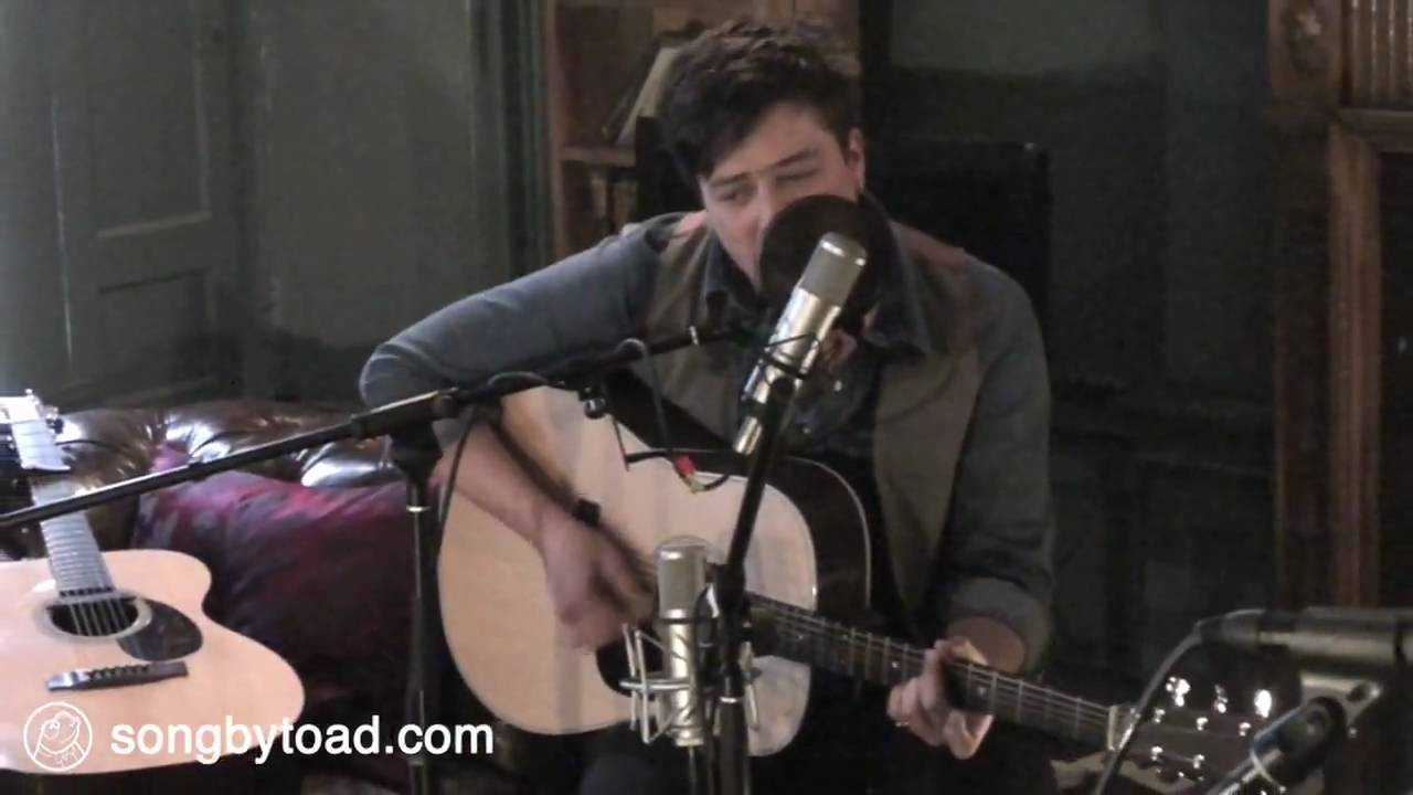 mumford-sons-i-will-wait-toad-session-songbytoad
