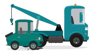 car engine repair kid s toy car cartoons car doctor doc mcwheelie s garage