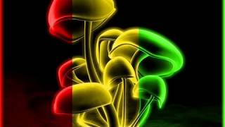Edson Gomes ::: Rastafari