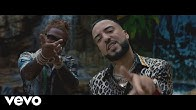 French Montana - Suicide Doors ft. Gunna